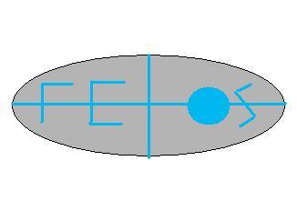 File:Feioslogo.jpg