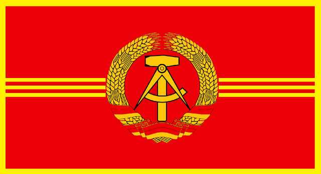 File:NEW FLAG WAGAGAGAGA.png