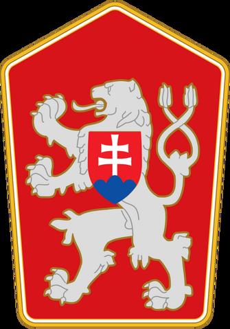 File:Novyznakcsf.png