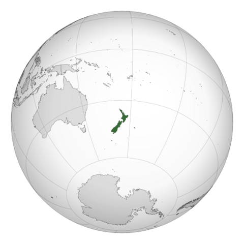 File:550px-NZL orthographic NaturalEarth svg.png