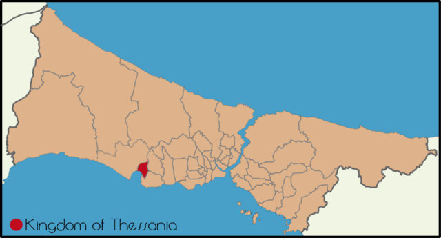 File:Location of Thessania.png