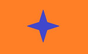 Flag-1418697821