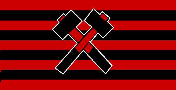 File:Flag of Plaktukai.jpg