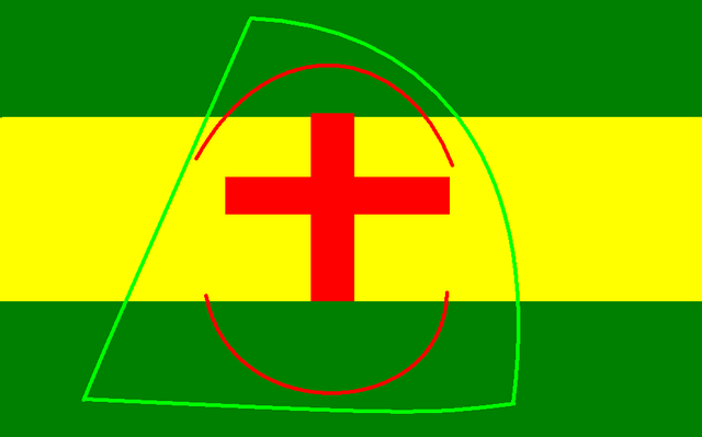 File:Sao Vicente Flag.PNG