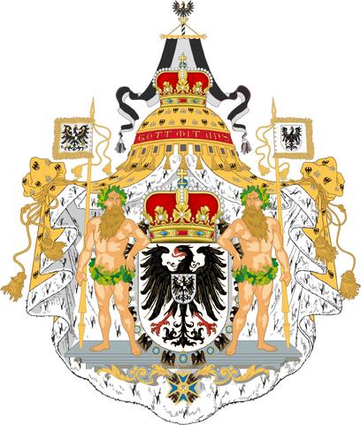 File:Wappen Prinz.png