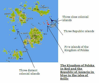 File:Anzacia and Polska territories in scilly isles.jpg