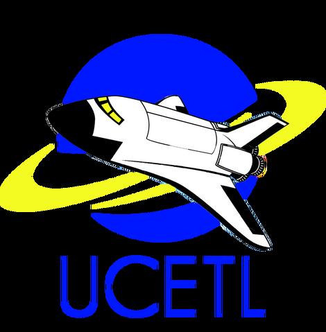 File:UCETL.png