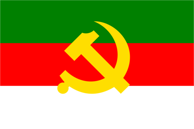 File:Qarashistanflag.png