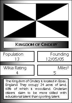 File:Kingdom of Cindery.png