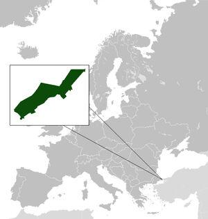 Mapofgoatannea