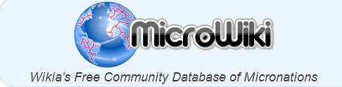 File:MicroWikia Logo.png