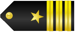 File:Comander sholder.png