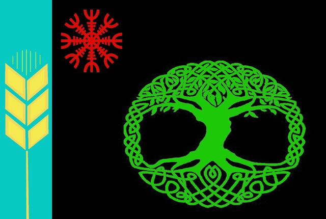 File:Flag of Vinland.jpg
