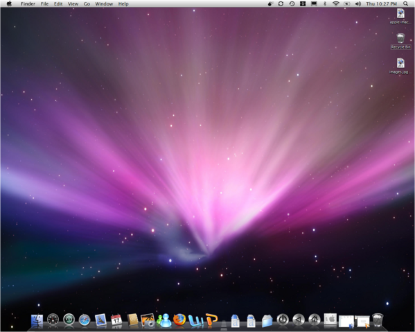 File:Home mac.png