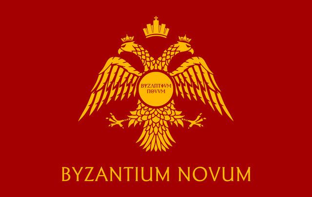 File:ByzantiumNovumSmallFlag.jpg