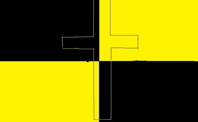 File:Shoecannon flag.jpg