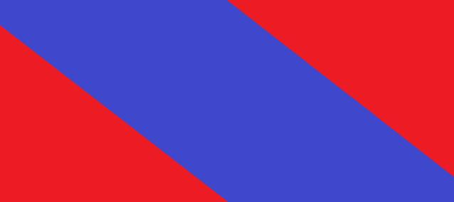 File:New 6th Flag2.jpg