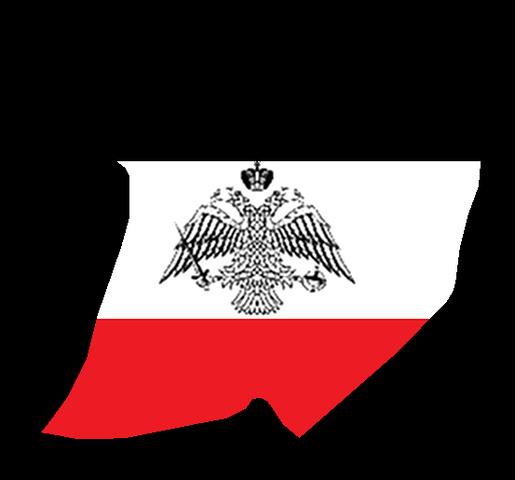 File:Mouzillo flag map.png