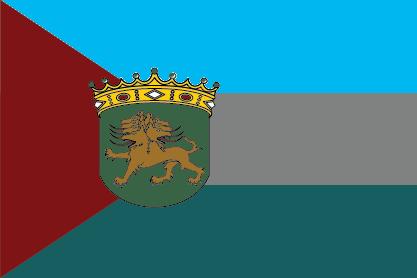File:Principality's flag.png