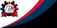 Comflag