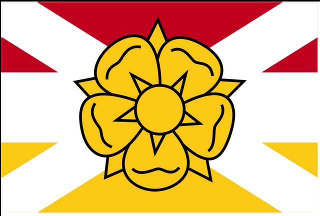 File:U.T national flag.png