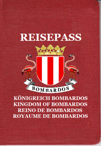 File:Passport Bombardos.png