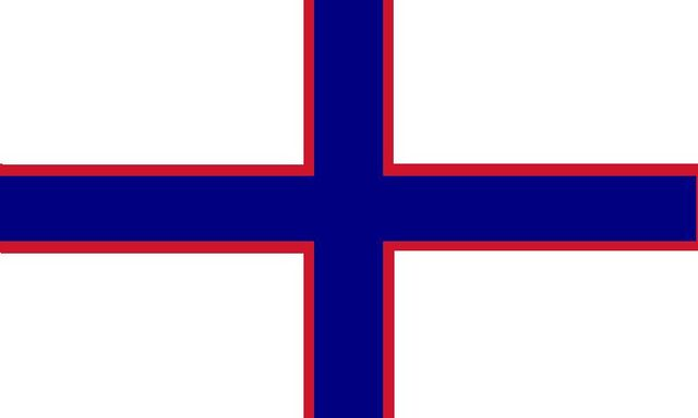 File:Zealanidan flag.jpg