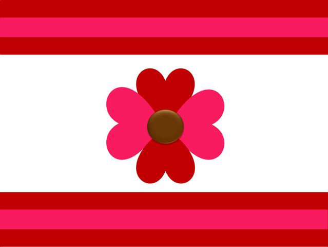 File:Flag of Daimia.png