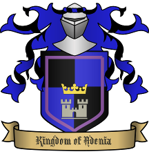 File:Kingdom of Adenia Coat.png