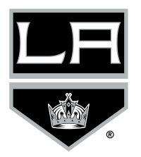 File:Los Angeles Kings Logo.png