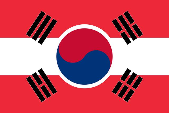 File:Republicofminiwadiya's flag.png