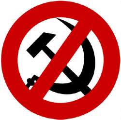 File:Anti-Communist.jpg