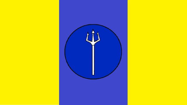 File:New atlantis flag.png