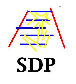 File:Sdp.jpg