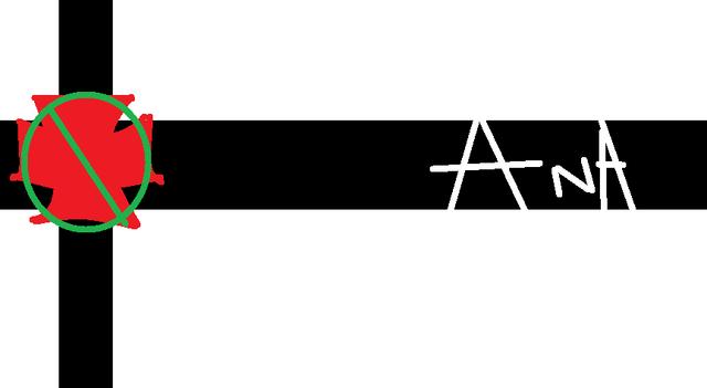 File:Anti-Nazi Antartica.png