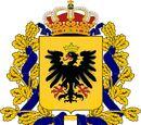 Imperial Senate of Arboria