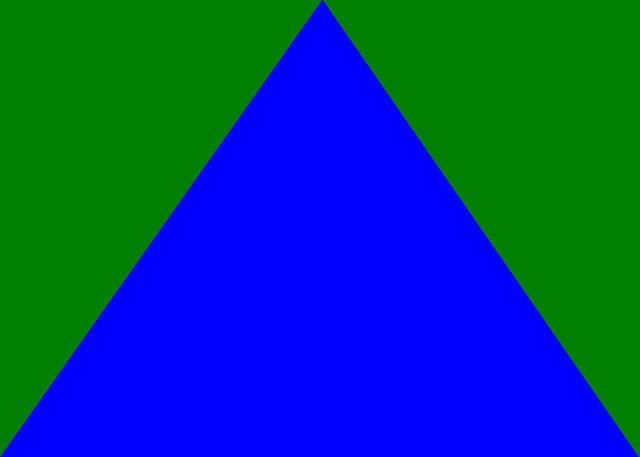 File:Cantonia H Flag.jpg