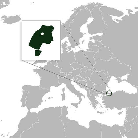 File:Mapofgoat.jpg