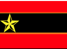 File:Vixian flag.jpg