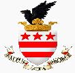 File:Coat of Arms/vaakuna..png