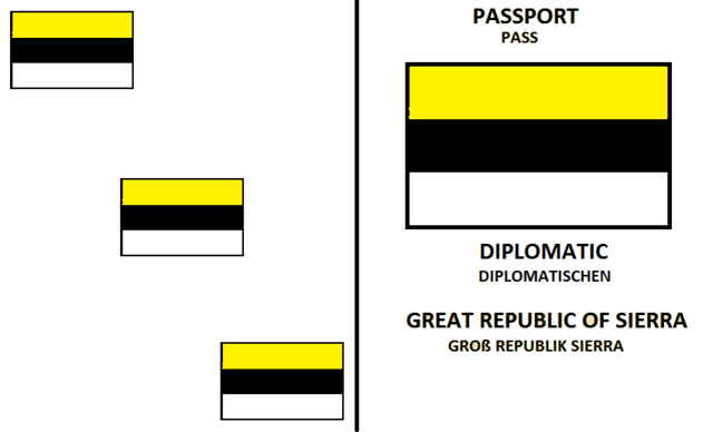File:Passport 2 side 1 DIPLO.png