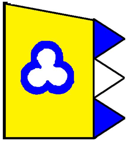File:Voltar Flag.png