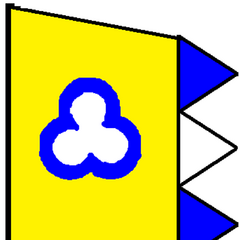 The Voltarin Flag