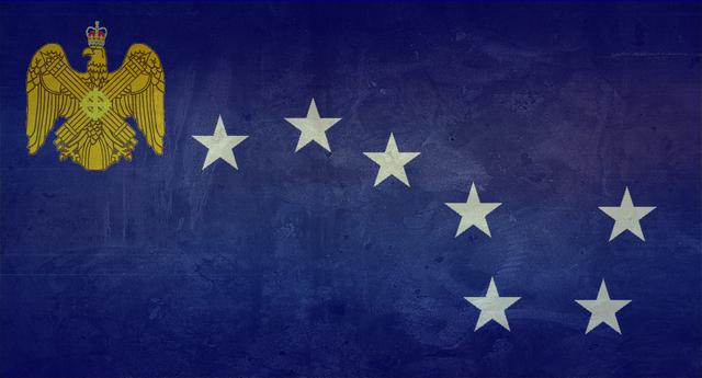 File:Monovia Flag Grunge.png