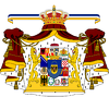 File:100px-New European Grand Coat of Arms.png