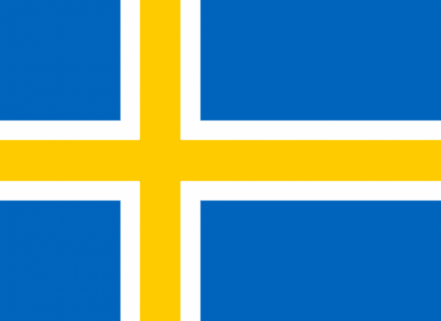 File:Flag of the Republic of Brändholm.png