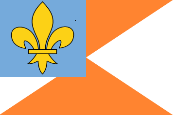 File:Heronia Flag.png