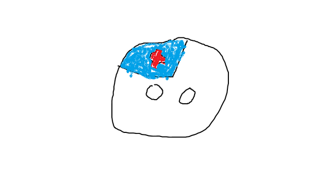 File:Microball 2.png