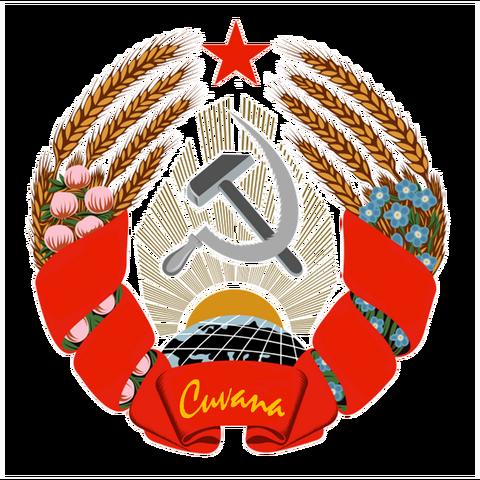 File:Cuvanan Emblem.png