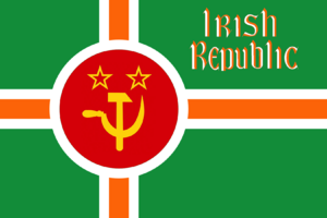 IrishMorussianFlag